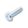 SPENCER TAPE POST SCREW