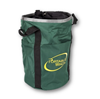 PORTABLE WINCH ROPE BAG X-LARGE