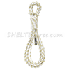 GRILLON REPL LANYARD NO HOOK