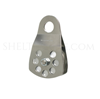CMI STAINLESS PULLEY 5/8