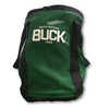 BUCK MESH HARD BOTTOM ROPE BAG