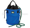 WEAVER COLLAPSIBLE BASIC ROPE BAG