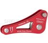ISC ROPE WRENCH