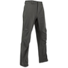 ARBORWEAR CANOPY MENS PANT CHARCOAL