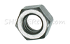 SCREW ROD NUT