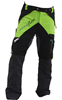 BREATHEFLEX CHAINSAW PANT LIME