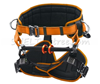 TREEHOG TH5000 RAZORBACK HARNESS