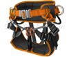 TREEHOG TH7000 RAZORBACK HARNESS