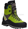 SCAFELL LITE CHAINSAW BOOT GREEN