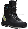 SCAFELL LITE CHAINSAW BOOT BLACK