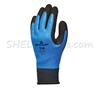 SHOWA RUBBER COATED GLOVES