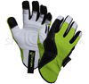 ARBORTEC AT1550 XT CHAINSAW GLOVE