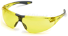 GLASSES AVION BALLISTIC