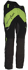 BREATHEFLEX CHAINSAW PANT CLASS 2 LIME