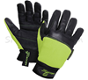 ARBORTEC AT975 CHAINSAW GLOVE