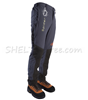 SPIDER CLIMBING TROUSERS MENS