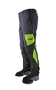 ZERO CHAINSAW TROUSERS - WOMENS