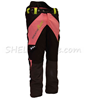 BREATHEFLEX CHAINSAW PANT PINK