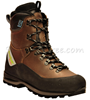 SCAFELL LITE CHAINSAW BOOT BROWN